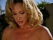 Tranny n servent in orgy