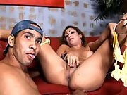 Shemale XXX videos