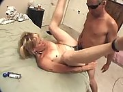 Wild shemales fuck brains out in free tgirl videos